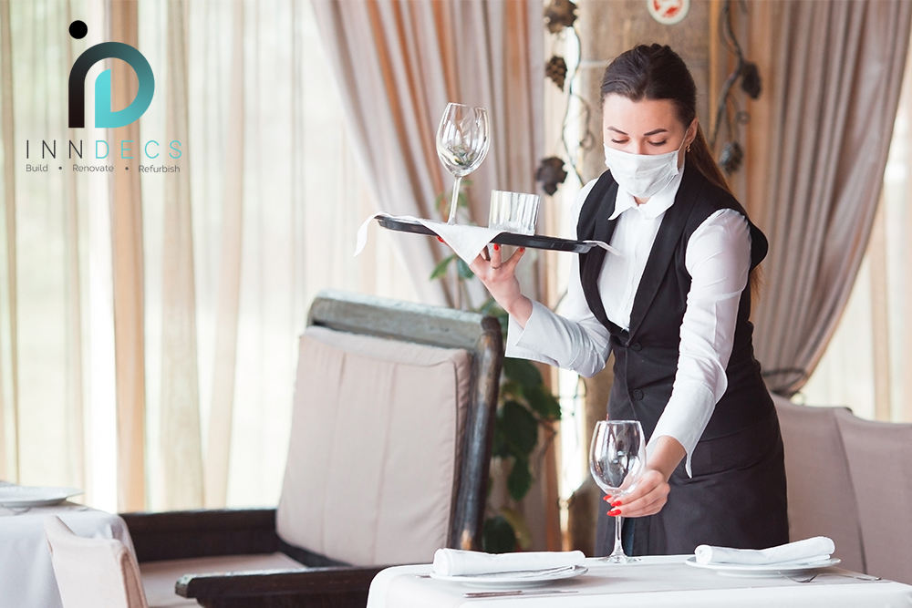 How is the Hospitality Industry Being Affected by Coronavirus?